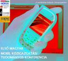 mkonf-logo2005_2005.10.24-17.01.52.jpg