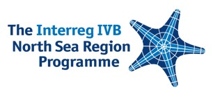 Interreg IV B North Sea Programme