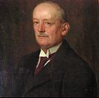 Rátz László