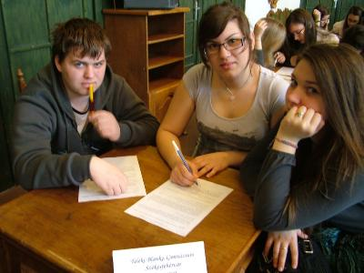 Debrecen, 2. csapat
