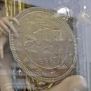 Euro helyett az átláthatóságot gyengítő törvények országa volna Magyarország?